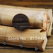 Promotion ! wholesale 200g Chinese pu er puerh tea puer tea Pu'er health care food ,free shipping