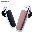 Business VEVA E17 Bluetooth Wireless Earphone 360 Degree Stereo Sound Voice Prompt Headphone Ear Hook Mic