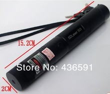 latest green laser pointer 50000mw 50w high power 532nm focusable can burn match,burn cigarettes,pop balloon(China (Mainland))