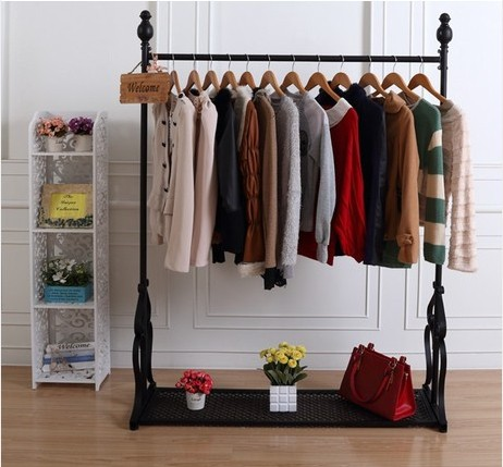 Clothes Racks Coat Racks Room Dividers Ikea Coat Racks Ikea Uk - Creative clothes racks