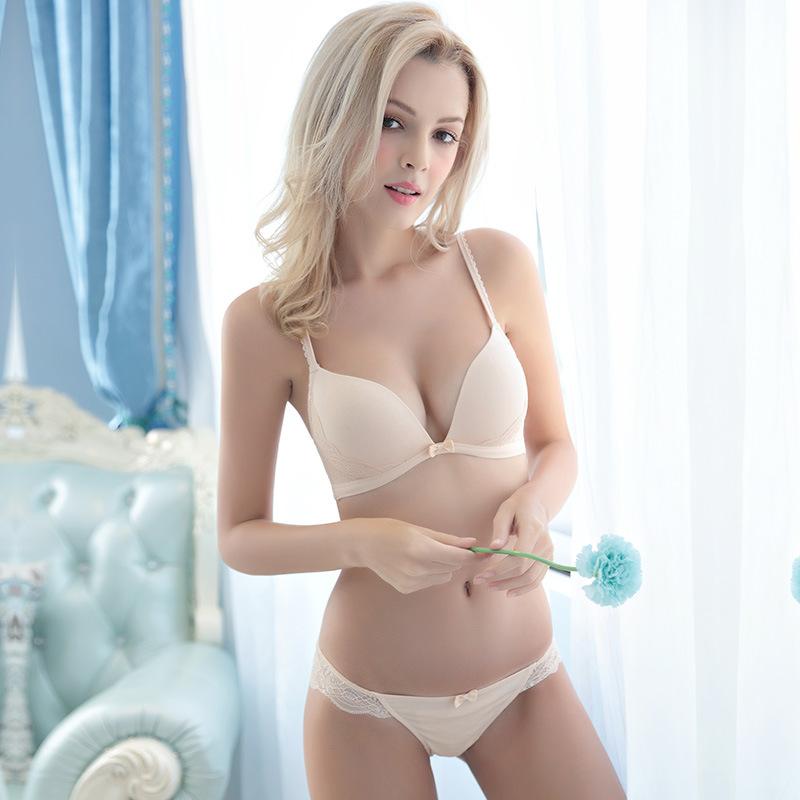 Cerrar sexy ups mujer