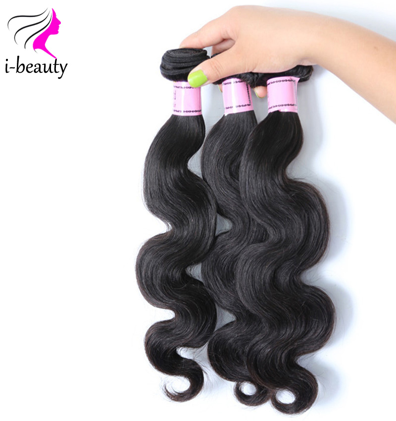 4 Bundles Brazilian Body Wave Unprocessed Virgin Brazilian Hair Weave Bundles 7aGrade Brazilian Virgin Hair Body Wave Human Hair