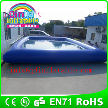 Inflável adulto piscina inflável piscina para adulto(China (Mainland))
