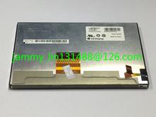 Buy Original new L-G 7inch LCD display LA070WV2, TD, 01 LA070WV2-TD01 screen panel Toyota Grand Prius car LCD monitos for $59.80 in AliExpress store