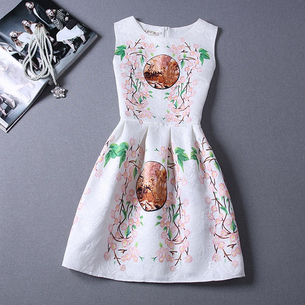 Cheap Online Vintage Clothing