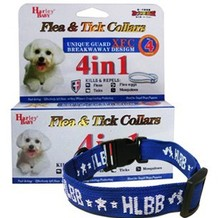 wholesale dog collar