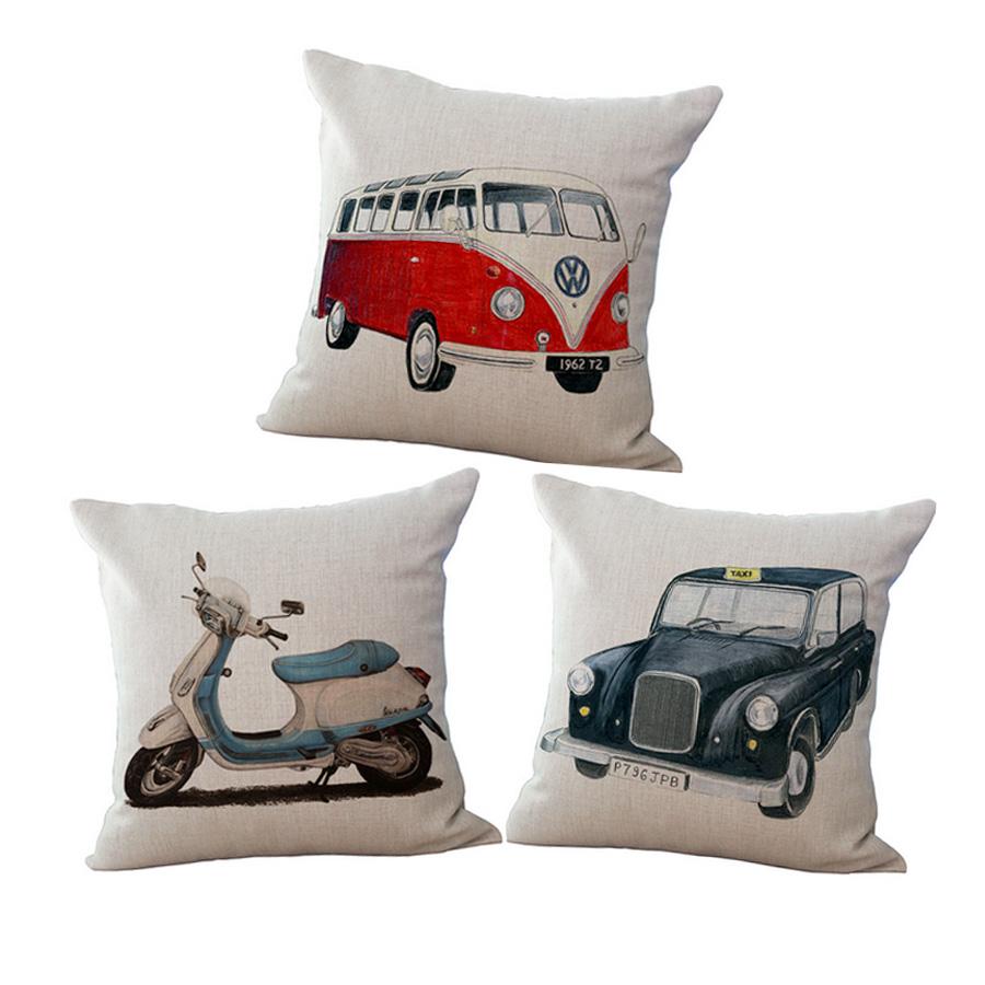 commentaires coussin usine faire des achats en ligne commentaires coussin usine sur aliexpress. Black Bedroom Furniture Sets. Home Design Ideas
