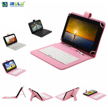 iRULU eXpro X1Pro 9'' Tablet PC 8G Quad Core Android 4.4 Tablet Dual Cam Free Google Play Store Internet WiFi w/Keyboards Hot(China (Mainland))
