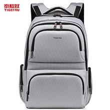 2016 New Fashion Women Backpack for School Red Waterproof Notebook Laptop Bag 17 Brand Female Male Bag Backpack for Boys Girls(China (Mainland))