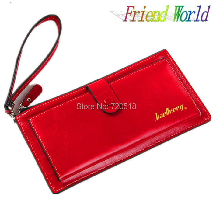 2015 New Genuine Leather Women's Neon Candy Color Block Bags Fashion Small Evening Handbag 5 Colors - Friend World store