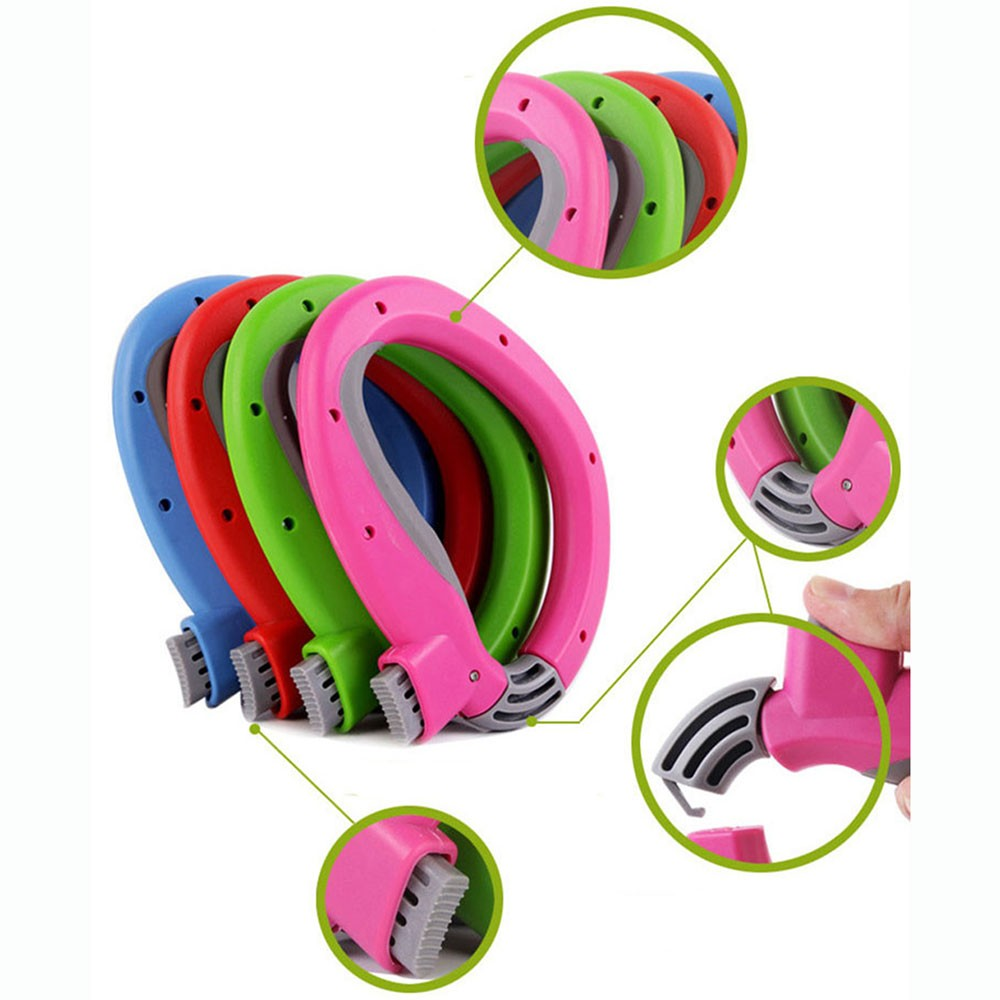 Bag-Grips-One-Trip-Grip-Shopping-Grocery-Bag-Kitchen-Tool-Gift-Baskets-Holder-Handle-Carrier-Lock-Labor-Saving-Tool-KC1120 (10)