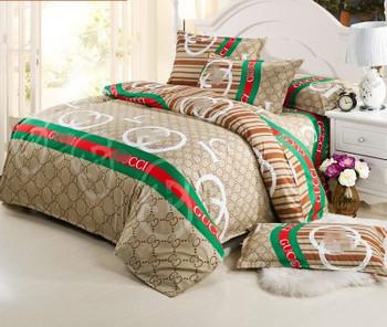 Постельные принадлежности bedset 4 шт. активность хлопок постельное белье домашний текстиль наволочки континентальный тонкий срез творческие материалы применяются листы