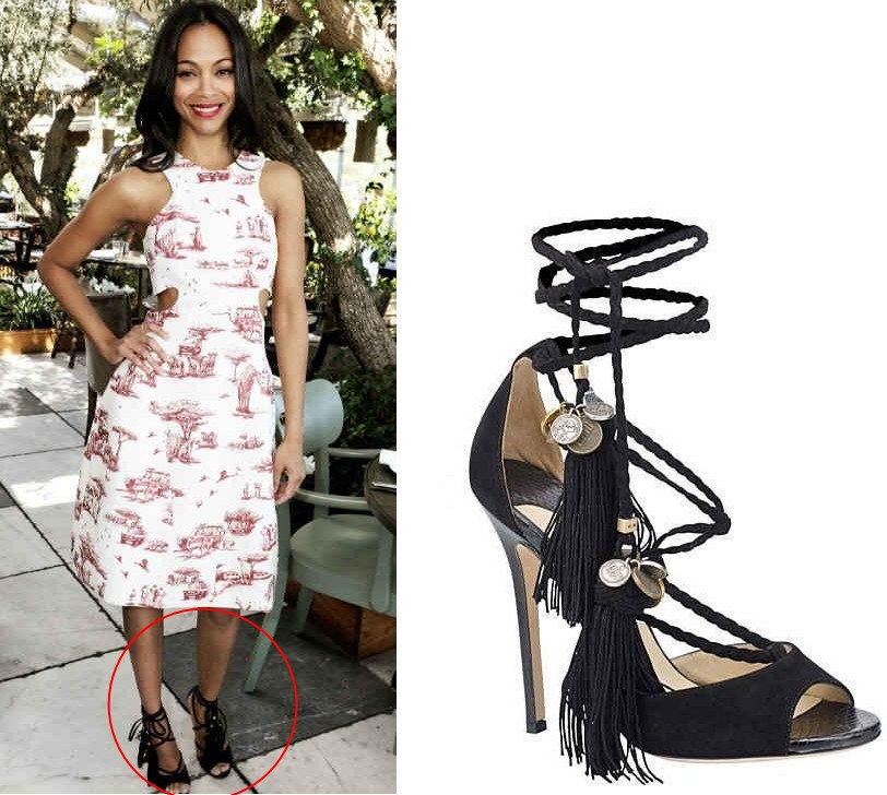 2015 New Arrival Summer Style Suede Designer Sandals Fashion High Heels Gladiator Sandals Sexy
