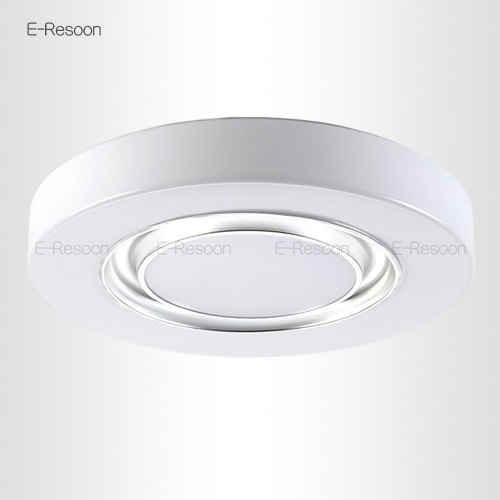 led ceiling light ikea - Ikea Suspension Luminaire1827