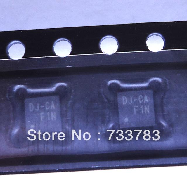 10pcs RT8202APQW  RT8202A(DJ-CB DJ-CC DJ-CD DJ-CE DJ-CG  DJ-...)Single Synchronous Buck Controller