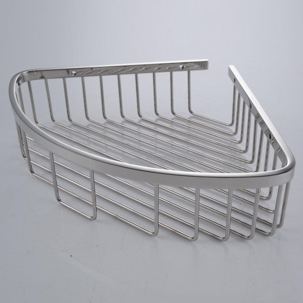 cestini doccia in acciaio inox acquista a poco prezzo cestini doccia in acciaio inox lotti da. Black Bedroom Furniture Sets. Home Design Ideas