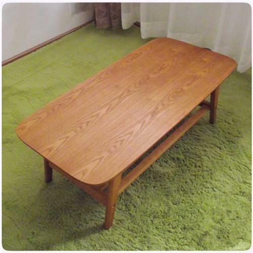 Online kopen wholesale essenhout meubels uit china