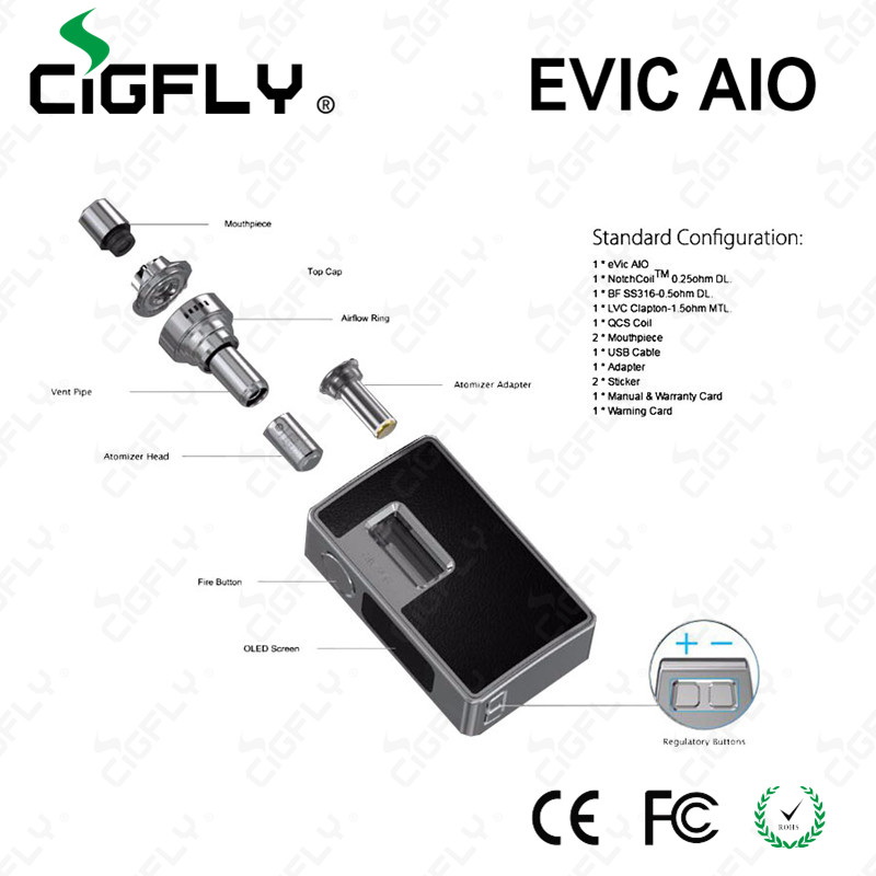 electronic cigarettes clarksville Indiana