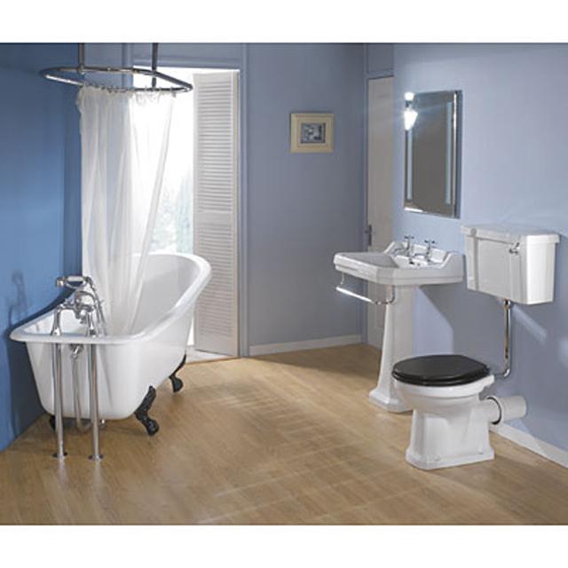 douche en acier inoxydable tringle rideau ovale en u douche tringle rideau de douche l. Black Bedroom Furniture Sets. Home Design Ideas