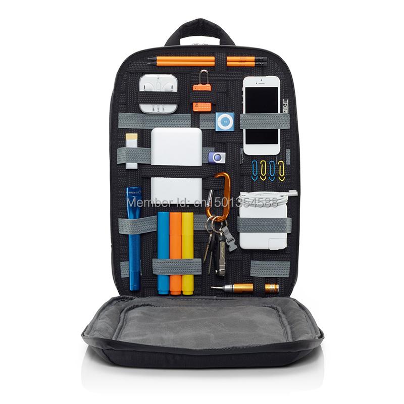 Apple Macbook Pro Bag 15 to 15 Macbook Pro Apple