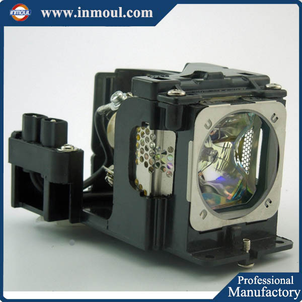 Replacement Projector Lamp for SANYO PLC-XU73 / PLC-XU76 / PLC-XU83 / PLC-XU86 Projectors(China (Mainland))