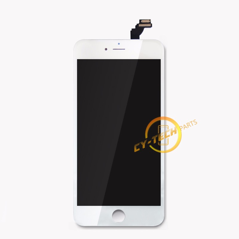 ip6P YT white-01