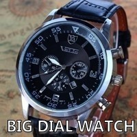 WATCH conew1