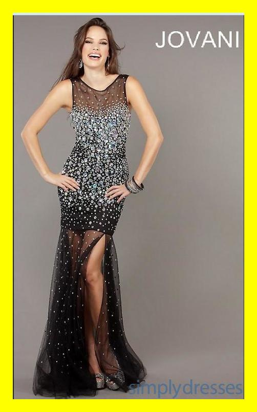 Design my own prom dress teen dresses vancouver formal for Design your own wedding dress app