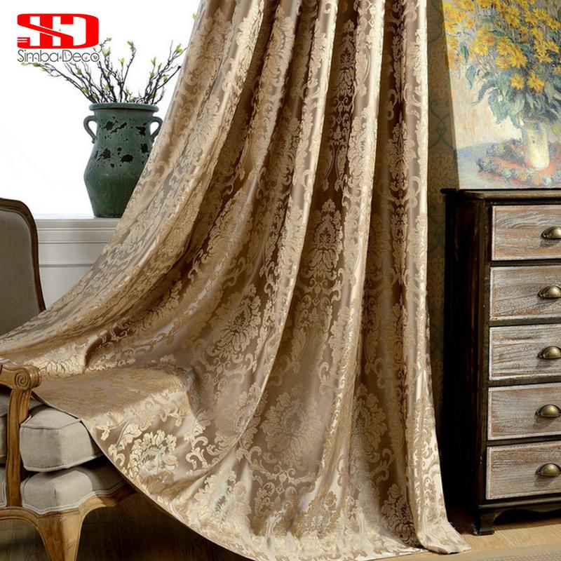 damast vorhang kaufen billigdamast vorhang partien aus china damast vorhang lieferanten auf. Black Bedroom Furniture Sets. Home Design Ideas