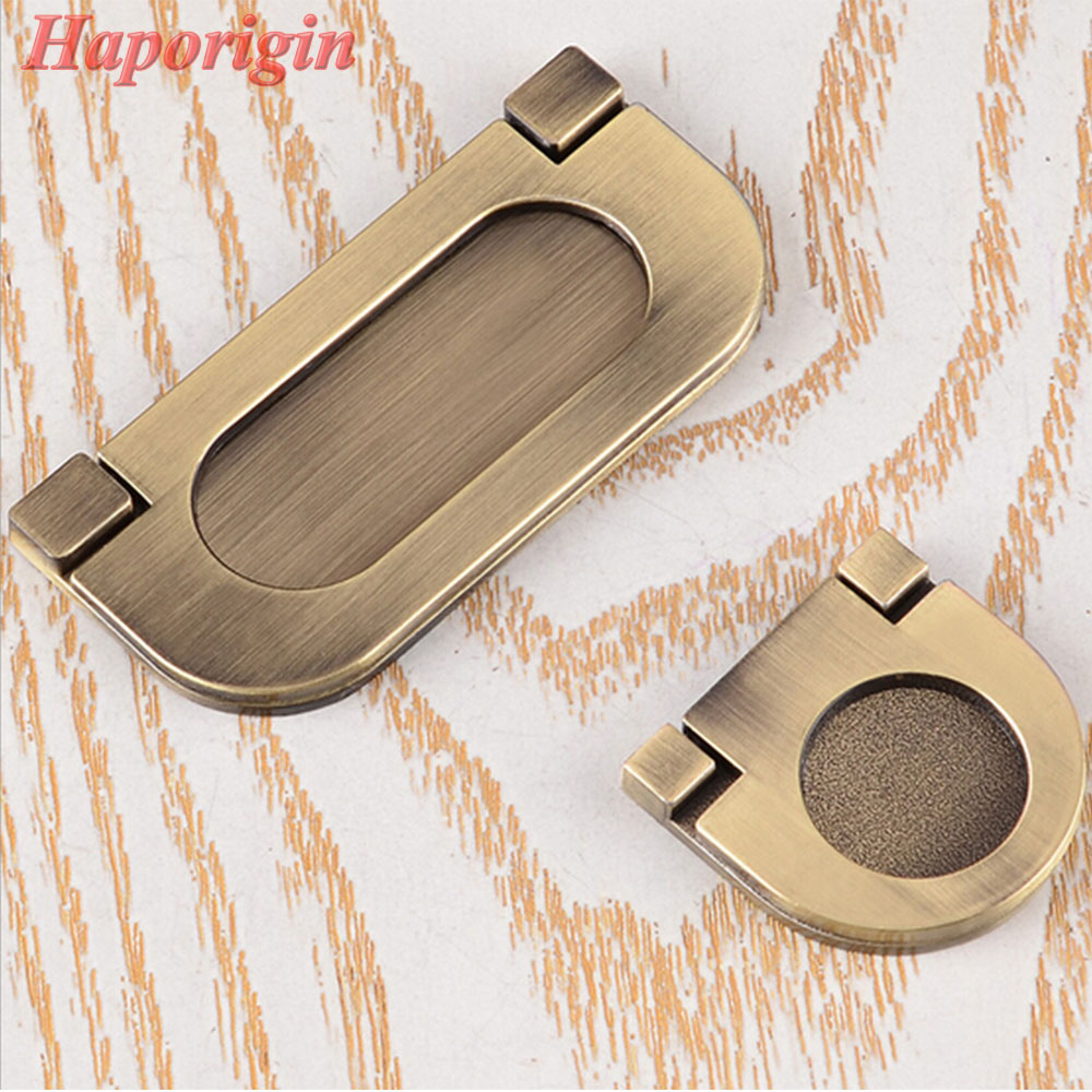 High Quality Furniture Concealed Cabinet Pulls Buy Cheap Furniture Kitchen  Cabinet Drawer Boxes   Kitchen Cabinet