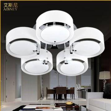 lampen wohnzimmer | jtleigh.com - hausgestaltung ideen. online ...