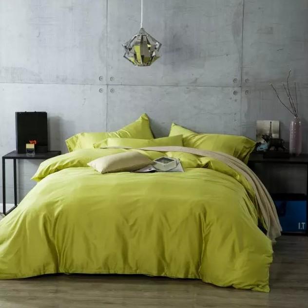 Colcha amarilla compra lotes baratos de colcha amarilla for Sabanas para cama king size