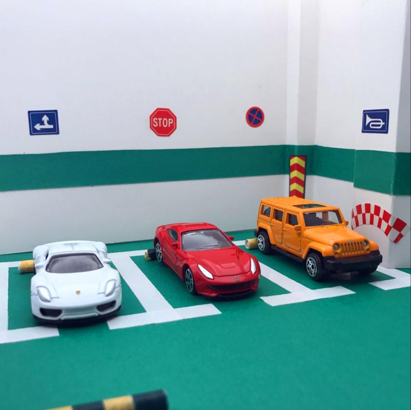 1:64 Alloy car model, Wrangler, mini, panoramic sunroof laser, sports car, children's toy car, metal material, pocket car(China (Mainland))