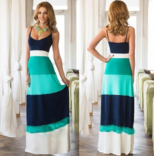 Женское платье Dress New Brand 2015 Casaul Summer Style женское платье summer dress 2015cute o women dress