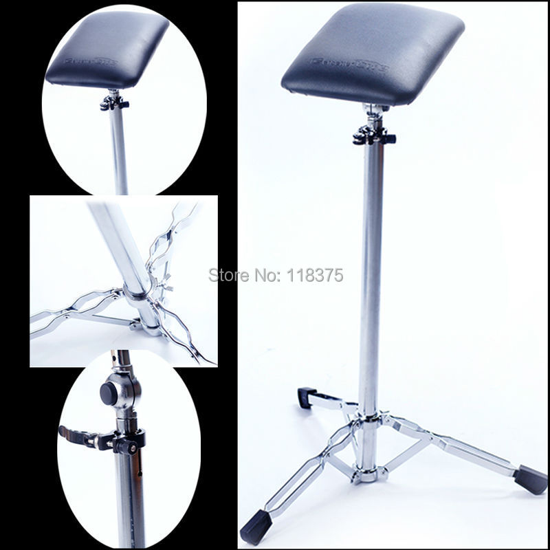 Tattoo chair portable arm rest adjustable armchair WS-D047S chair for tattoo 4pcs/lot Free shipping<br><br>Aliexpress