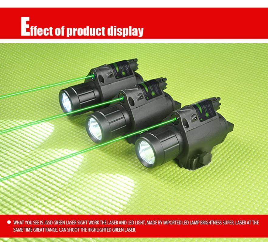 Light Laser Combo For Glock 19 Images