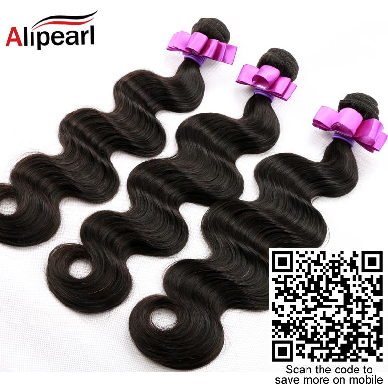 asteria hair 8 to 32 34 36 38 40 inch 4 bundles brazilian body wave 7a unprocessed virgin hair Human Hair Weave great length(China (Mainland))