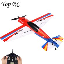 Wltoys F939 2.4GHz 4CH RC Drone Radio Control Aircraft Airplane Toy with Remote Controller for Boy Kids Gift Free Shipping BD