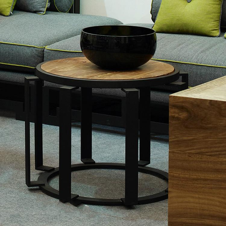 Japanese style coffee table modern minimalist nordic ikea for Coffee tables japanese style