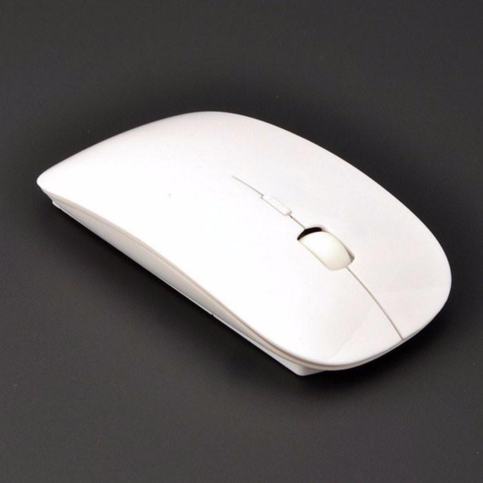 P 2.4GHz Wireless Keyboard Mouse Bundle Set Multimedia Keyboard&Optical Mouse Combos Mini NANO Receiver Original For PC Desktop