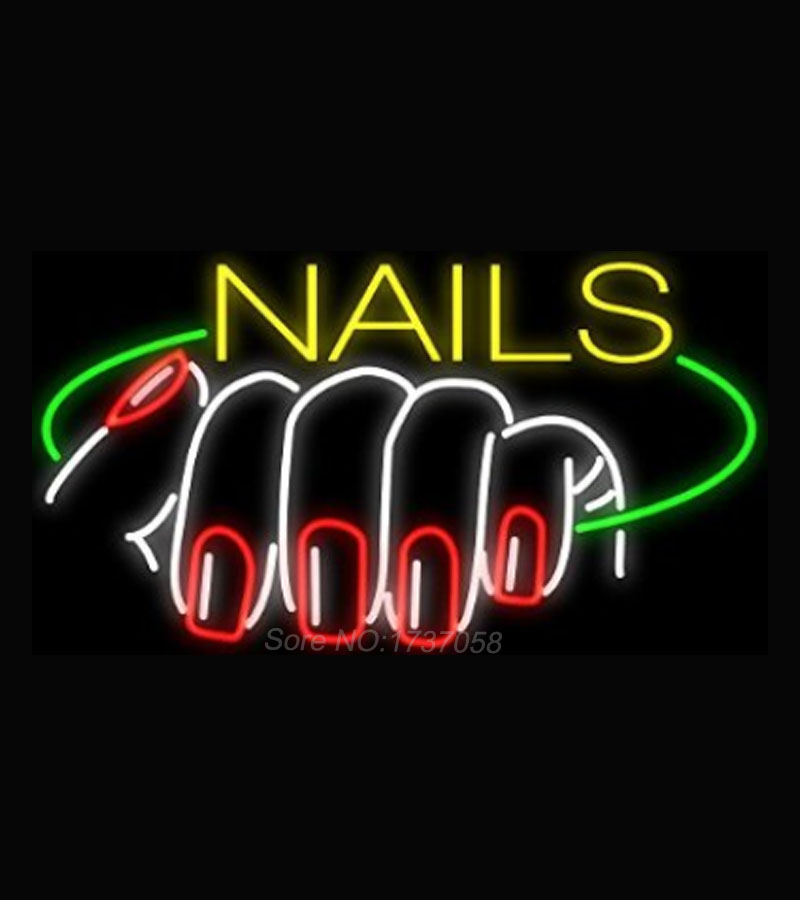 Здесь можно купить  Nails Design Rose Decorate Beer Bar Pub Neon Sign Nikke Air Jorrdan Neon Sign Beer Decoration Wall Neon Real Glass Tube 19x15 Nails Design Rose Decorate Beer Bar Pub Neon Sign Nikke Air Jorrdan Neon Sign Beer Decoration Wall Neon Real Glass Tube 19x15 Свет и освещение