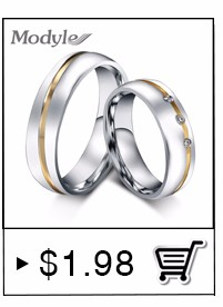 2017 New Fashion 6mm Wide Gay Pride Rings Jewelry Rainbow Color Wedding Rings for Women and Men Wholesale Stainless Steel Ring