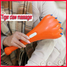 wholesale electrical massager