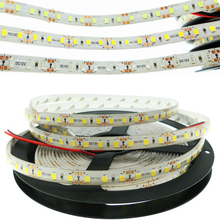 Buy A17 LED Strip 3528 / 2835 120 LED/m IP62 NOT Waterproof DC12V Flexible LED Light 3528 / 2835 LED Strip for $2.50 in AliExpress store