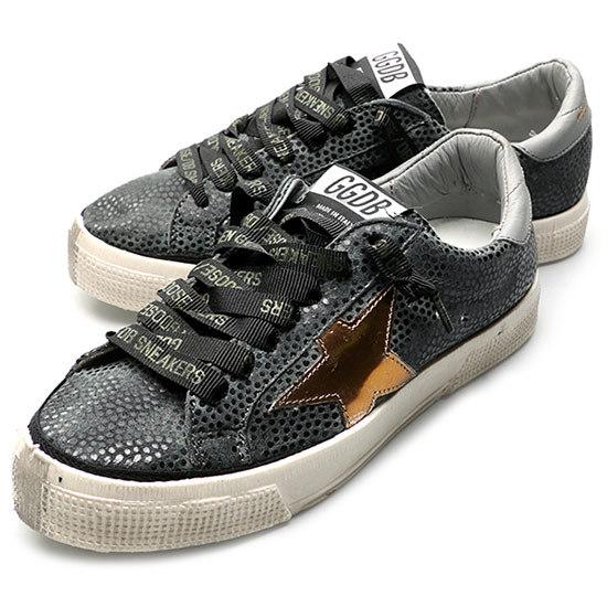 2015 Handmade Italy Deluxe Brand,New Golden Goose GGDB Sneakers Superstar Men Women Low Shoes,100% Genuine Leather Eur 34-46
