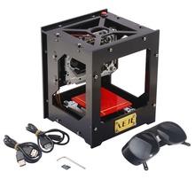 NEJE DK-8-KZ 1000mW USB DIY Laser Engraver Mini Machine Cutter Sale-Seller(China (Mainland))