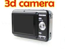 wholesale 3d digital camera