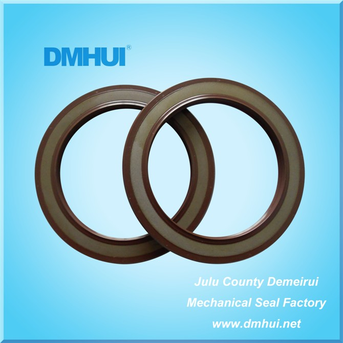70*90*7/5.5 CFW BAFSL1SF Type VITON rubber High pressure oil rail upper seals ISO 9001:2008(China (Mainland))