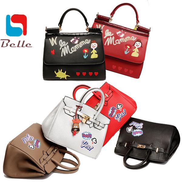 Лучшие бренды женских сумок ServiceYard-уют