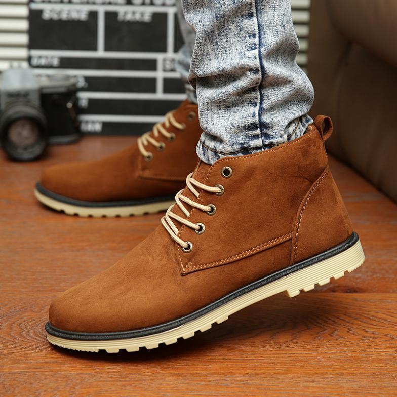 Warm Winter Boots Brands | Santa Barbara Institute for ...